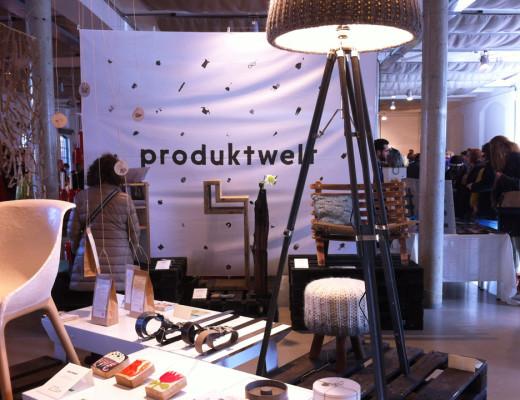 picotee / Design Markt Besondersschoen 2015