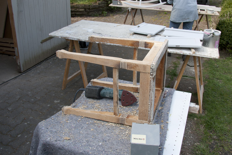 picotee / aufmöbel-workshop stukenbrocks – hocker-03