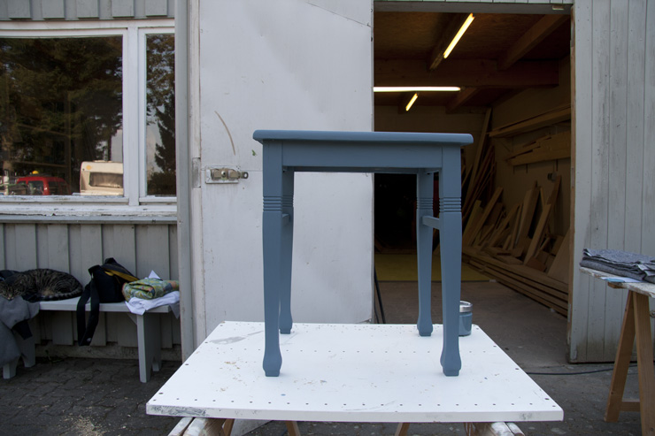 picotee / aufmöbel-workshop stukenbrocks – hocker-05
