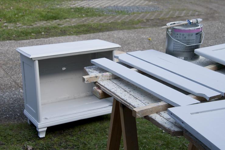 picotee / aufmöbel-workshop stukenbrocks – schraenkchen