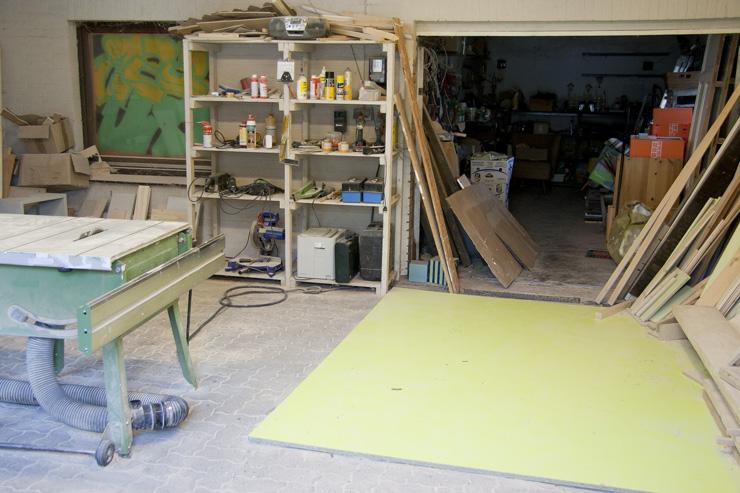 picotee / aufmöbel-workshop stukenbrocks – werkstatt-01