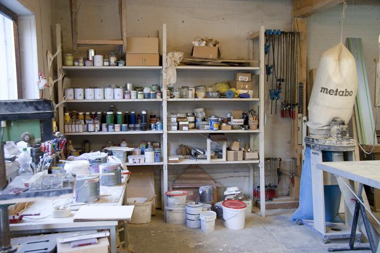 picotee / aufmöbel-workshop stukenbrocks – werkstatt-02